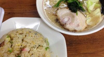 Photo of Food 松福 本店 at 千本港町57-1, 沼津市 410-0845, Japan