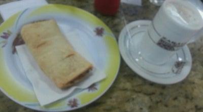 Photo of Breakfast Spot Zarafa Caffee at Pinhais, Brazil