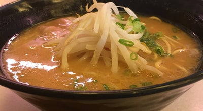 Photo of Sushi Restaurant はま寿司 太田浜町店 at 浜町1-5, 太田市, Japan