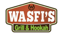 Photo of Mediterranean Restaurant Wasfi's Grill and Hookah at 6110 Richmond Ave, Houston, TX 77057, United States