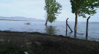 Photo of Water Park Amasya Yedi Kuşlar: Kuşlar Cenneti at Turkey
