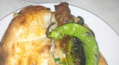 Photo of Diner Yeni Durak Et Lokantası at Turkey