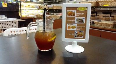Photo of Bakery Roties Café at G-5, Jalan Puj 3/1, Taman Puncak Jalil, Bandar Putra Permai 43300, Malaysia