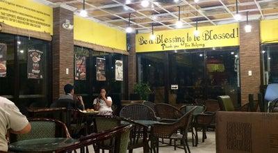 Photo of Cafe The Bang Cafe (TBC) at Kadagalahan, Taytay 1920, Philippines