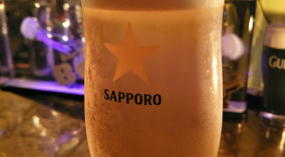 Photo of Bar Bar&Espresso Booze at 四番丁28, 和歌山市 640-8144, Japan