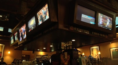 Photo of Bar PT's Gold at 3770 S Hualapai Way, Las Vegas, NV 89147, United States