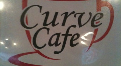Photo of Breakfast Spot Curve Cafe at 3407 Lincolnway E, Mishawaka, IN 46544, United States