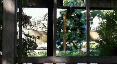 Photo of History Museum Волинський регіональний музей українського війська та військової техніки at Вул. На Таборищі, 4, Луцьк 43000, Ukraine