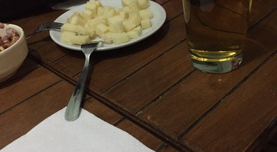Photo of Beer Garden Palmiye Bar at Malkara, Tekirdağ, Turkey