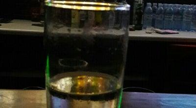 Photo of Bar MONOt Bar at Uganda