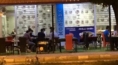 Photo of Arcade Yazboz Eğlence Merkezi at Vali Yolu, Iğdır, Turkey