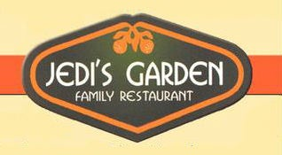 Photo of Coffee Shop Jedi's Garden Family Restaurant at 444 W Ridge Rd, Griffith, IN 46319, United States