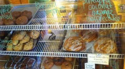 Photo of Bakery West End Bakery at 757 Haywood Rd, Asheville, NC 28806, United States