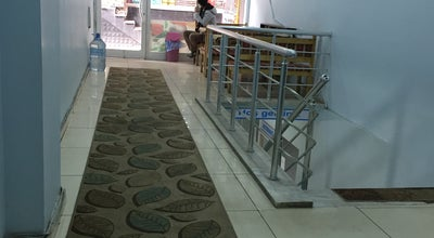 Photo of Arcade Zana Cafe at Zagros Avm Yanı, Yüksekova, Turkey