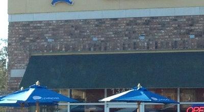 Photo of Bagel Shop Fishhawk Bagels at 13435 Boyette Rd, Riverview, FL 33569, United States