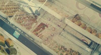 Photo of Bakery Onur Pastanesi at Turkey