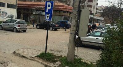 Photo of Candy Store Kaj Mirko at Macedonia