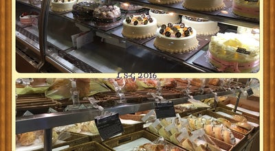 Photo of Bakery Tous Les Jours at 2625 Old Denton Rd #2200, Carrollton, TX 75007, United States
