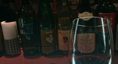 Photo of Wine Bar 51 (シンクエンタウノ) at 荒町5-4, 富山市 930-0028, Japan