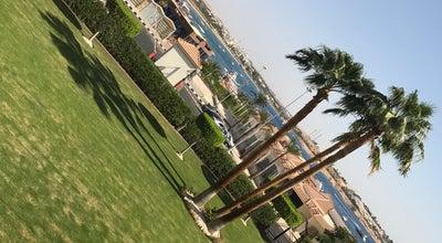 Photo of City Sharm El Sheikh | شرم الشيخ at Sharm El-sheikh,naama Bay, 11111, Egypt, Sharm el Sheikh, Egypt