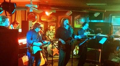 Photo of Bar Tanstaafl Pub at 409 N Bowen Rd, Arlington, TX 76012, United States