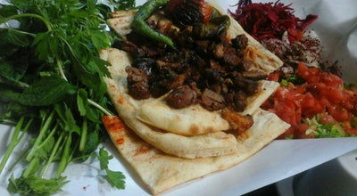 Photo of Breakfast Spot Kahvaltım Adana Kebap Evi at Turkey