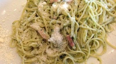 Photo of Italian Restaurant シスコ at 東上町北岡18-2, 豊川市, Japan