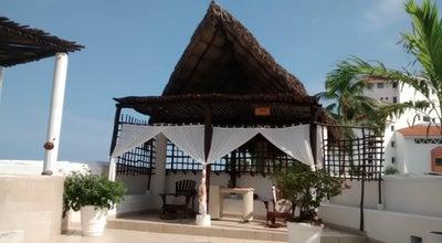 Photo of Spa Shakti Spa at Puerto Vallarta, Mexico