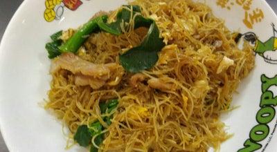 Photo of Asian Restaurant ยอดกุ๊ก at Bang Kruai-sai Noi Rd., Bang Bua Thong 11110, Thailand