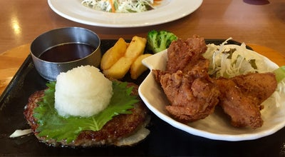 Photo of Steakhouse ビッグボーイ 高岡瑞穂店 at 瑞穂町1ー3, 高岡市 933-0955, Japan
