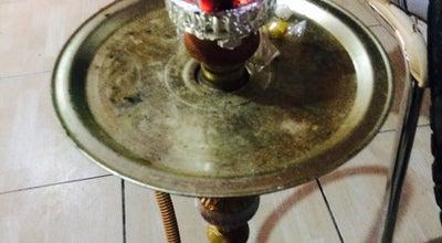 Photo of Cafe Lara Cafe at Nusaybin, Turkey