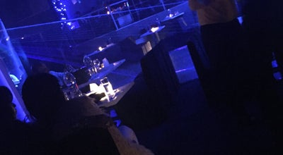Photo of Nightclub VIP Night Club at Egypt
