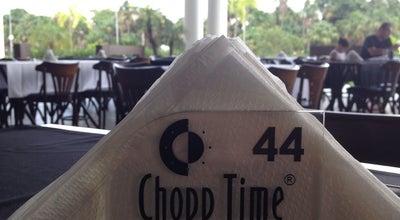Photo of Brewery Chopp Time at Boa Vista, Brazil