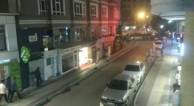 Photo of Nail Salon suzan güzellik salonu at Turkey