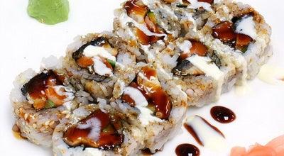 Photo of Japanese Restaurant Wasabi Japanese Steakhouse at 1320 N 19th Ave, Bozeman, MT 59718, United States