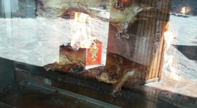 Photo of Steakhouse Kasap Kemal at Boyabat, Turkey