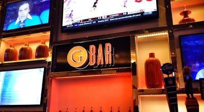 Photo of Bar G Bar at 630 Park, Rohnert Park, CA 94928, United States