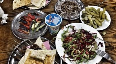 Photo of Chinese Restaurant Dürüm House Cindi Usta Erzin at Turkey