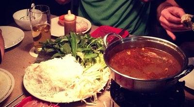 Photo of Vietnamese Restaurant Charlie at Schyrenstr. 8, München 81543, Germany