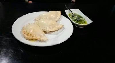 Photo of BBQ Joint Termino Medio at 2 De Abril, Apizaco, Mexico