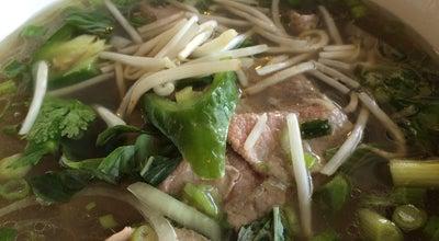 Photo of Vietnamese Restaurant Da Nang Tourane Vietnamese Restaurant at 4393 Hillcrest Ave, Antioch, CA 94531, United States