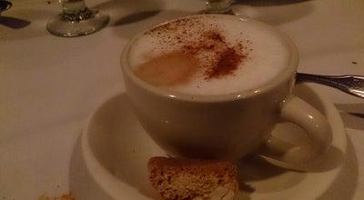Photo of Italian Restaurant Dinallo's at 277 Johnson Ave, River Edge, NJ 07661, United States