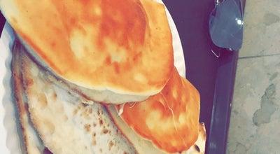 Photo of Bakery كافيتريا و معجنات الشويخ at Kuwait
