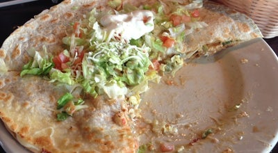 Photo of Mexican Restaurant La Tapatia at 609 W Johnson St, Fond du Lac, WI 54935, United States