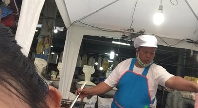 Photo of Asian Restaurant ตลาดสดกาฬสินธุ์ at กาฬสินธุ์ 46000, Thailand