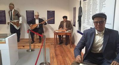 Photo of History Museum Kadirli Kent Müzesi at Turkey