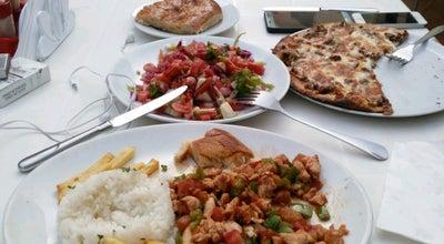 Photo of Steakhouse Istanbul resto cafe at Bastos, Yaounde, Cameroon