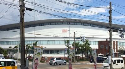 Photo of Bookstore 文教堂書店 湯ノ川店 at 湯川町1-34-15, 函館市 042-0932, Japan