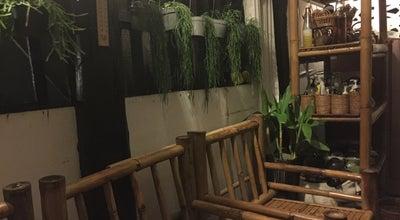 Photo of Spa Green Bamboo Massage at Mueang Chiang Mai, Thailand