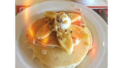 Photo of Diner Pancake House at The Terraces, Ayala Center Cebu, Cebu City 6000, Philippines